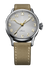 products/Biatec-Corsair-CS-03-dark-mechanical-automatic-watch-mushroom-01-view-vintage-grey-nubuk-leather-low.png