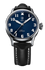 products/Biatec-Corsair-CS-05-dark-mechanical-automatic-watch-mushroom-01-view-black-leather-low.png