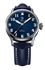 products/Biatec-Corsair-CS-05-dark-mechanical-automatic-watch-mushroom-01-view-blue-leather-low.png