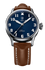 products/Biatec-Corsair-CS-05-dark-mechanical-automatic-watch-mushroom-01-view-brown-leather-low.png