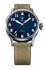 products/Biatec-Corsair-CS-05-dark-mechanical-automatic-watch-mushroom-01-view-vintage-grey-nubuk-leather-low.png