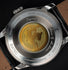 products/Biatec-Majestic-01-mechanical-automatic-watch-back-view-facelift-coin_web.jpg