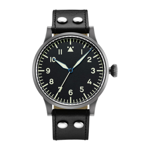 LACO MINI-REPLICA - BAUMUSTER A