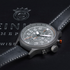 products/Steinhart_Nav.B-Chrono_47_Baumuster_B_Grey_Edition10.png