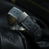 products/Steinhart_Nav.B-Chrono_47_Baumuster_B_Grey_Edition11.png