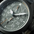 products/Steinhart_Nav.B-Chrono_47_Baumuster_B_Grey_Edition13.png