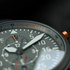 products/Steinhart_Nav.B-Chrono_47_Baumuster_B_Grey_Edition14.png