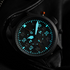 products/Steinhart_Nav.B-Chrono_47_Baumuster_B_Grey_Edition15.png