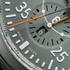 products/Steinhart_Nav.B-Chrono_47_Baumuster_B_Grey_Edition17.png