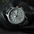 products/Steinhart_Nav.B-Chrono_47_Baumuster_B_Grey_Edition2.png