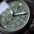 products/Steinhart_Nav.B-Chrono_47_Baumuster_B_Grey_Edition3.png
