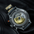 products/Steinhart_Nav.B-Chrono_47_Baumuster_B_Grey_Edition4.png