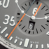 products/Steinhart_Nav.B-Chrono_47_Baumuster_B_Grey_Edition6.png