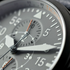 products/Steinhart_Nav.B-Chrono_47_Baumuster_B_Grey_Edition7.png