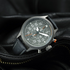 products/Steinhart_Nav.B-Chrono_47_Baumuster_B_Grey_Edition9.png