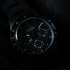 products/Steinhart_Ocean_One_Vintage_Chronograph_black_mat_DLC_grey10.png