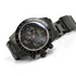 products/Steinhart_Ocean_One_Vintage_Chronograph_black_mat_DLC_grey1.png