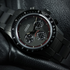 products/Steinhart_Ocean_One_Vintage_Chronograph_black_mat_DLC_grey2.png