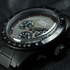 products/Steinhart_Ocean_One_Vintage_Chronograph_black_mat_DLC_grey3.png