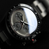 products/Steinhart_Ocean_One_Vintage_Chronograph_black_mat_DLC_grey4.png