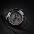 products/Steinhart_Ocean_One_Vintage_Chronograph_black_mat_DLC_grey5.png