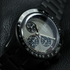 products/Steinhart_Ocean_One_Vintage_Chronograph_black_mat_DLC_grey6.png