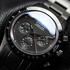 products/Steinhart_Ocean_One_Vintage_Chronograph_black_mat_DLC_grey9.png