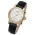 EPOS LADIES DIAMOND 4390.152.22.88.15 - www.toptime.eu