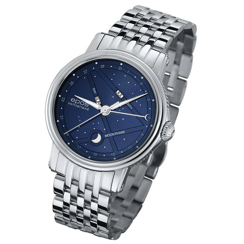 EPOS EMOTION WATCH 3391 . 832 . 20 . 16 . 30