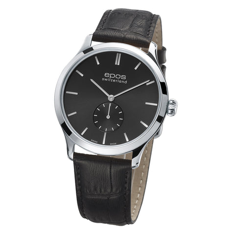 EPOS ORIGINALE WATCH 3408 . 208 . 20 . 14 . 15
