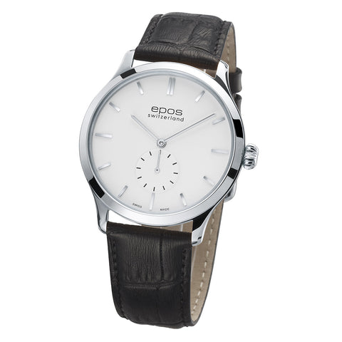 EPOS ORIGINALE WATCH 3408 . 208 . 20 . 10 . 15