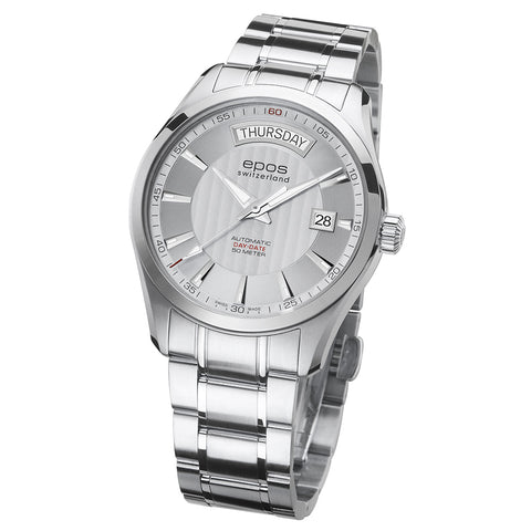 EPOS PASSION WATCH 3410 . 142 . 20 . 18 . 30