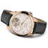 products/epos_passion_3434_rose_gold_side.jpg