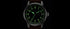 products/laco-augsburg-watch_4.jpg