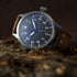 products/steinhart_nav-b_uhr_a_type_47_titan_central_second_3.jpg