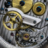 products/steinhart_nav-b_uhr_a_type_47_titan_central_second_6.jpg