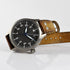 products/steinhart_nav-b_uhr_a_type_47_titan_central_second_9.jpg