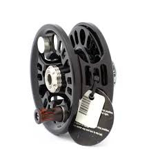 Abel Super 7/8 QC Spool