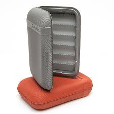 Simms Foam Fly Box