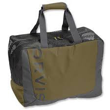 Orvis Safe Passage Wader Bag
