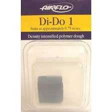 Airflo Di-Do 1 Weight Putty