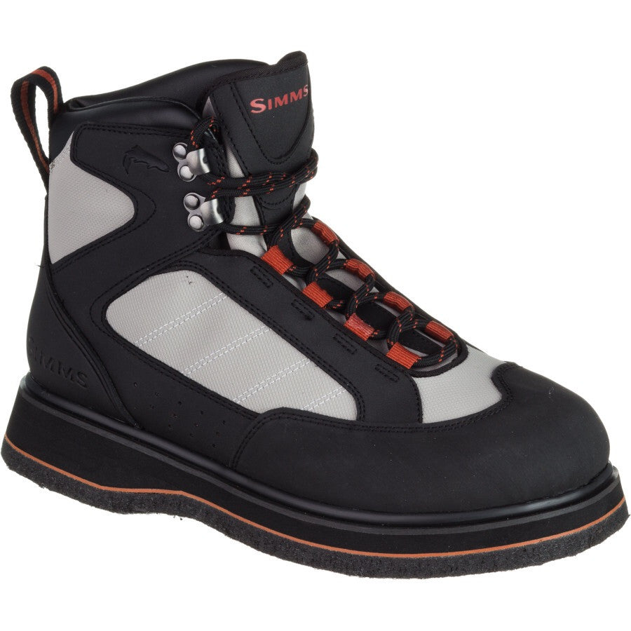 Simms Rock Creek Felt Wading Boot