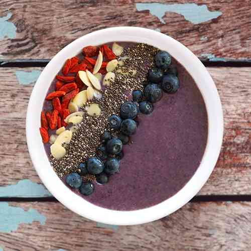 10 Amazing Superfood Recipes You Have To Try