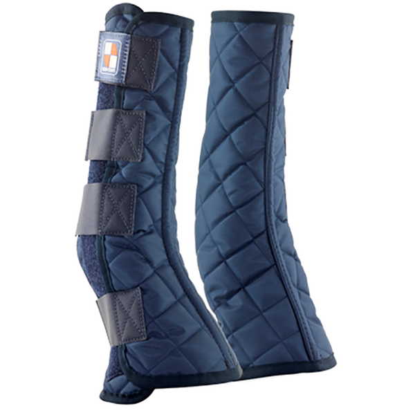 Equilibrium Products Equi-Chaps Stable Chaps