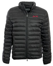 Mark Todd Jacket Harry Unisex - HUGE OFFER