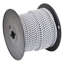 Fenceman Elastic Rope