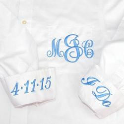 brides wedding shirt