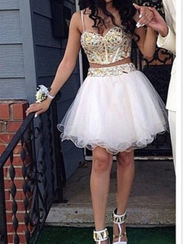 679f6a58ebb Custom Made Homecoming Dresses with Shipping Worldwide – Tagged
