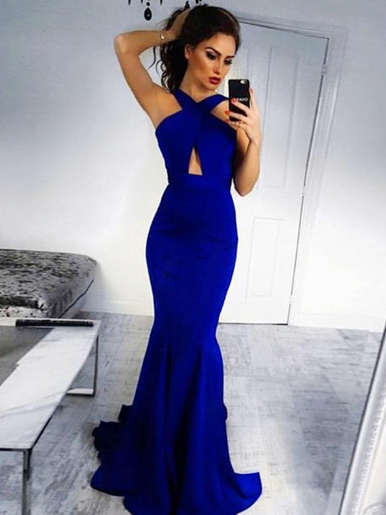 8354c37ac71 Backless Lace Prom Dresses Tumblr - Gomes Weine AG