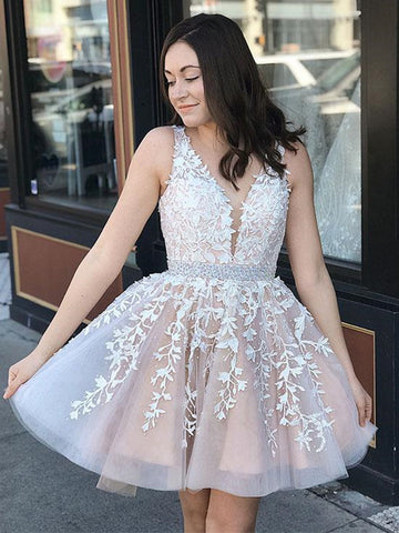 08a96181043 Custom Made Homecoming Dresses with Shipping Worldwide – Tagged ...
